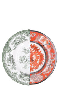 Cecilia soup plate - Hybrid, Dining Seletti woman