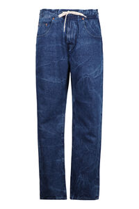 5-pocket jeans, Today is the last day of discount. Aries woman