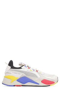 RS-X Colour Theory sneakers, Low Top Sneakers Puma man