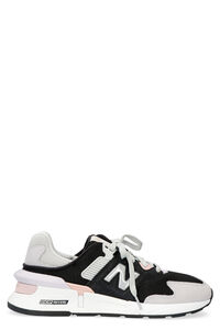 Sneakers low-top 997 Sport in tessuto, Sneakers basse New Balance woman