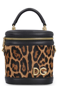 DG Girl bucket bag, Bucketbag Dolce & Gabbana woman