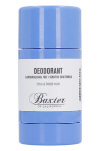 Deodorante, 75 g/2.65 fl oz, Corpo Baxter of California man
