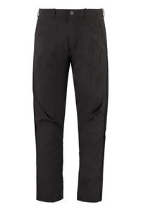 Technical fabric pants, Casual trousers A-COLD-WALL* man