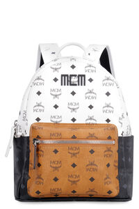Visetos Stark backpack, Backpack MCM woman